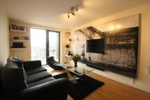 Flat for sale in 9 Penfield Court