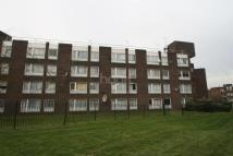 3 bedroom Flat for sale in Tait