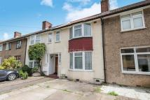 2 bedroom Terraced property for sale in Blundell Road