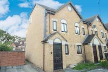 3 bed End of Terrace property for sale in Kestrel Close