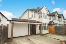 semi detached house for sale in Colindeep Lane