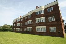 2 bed Flat for sale in Gilda Court