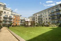 Flat for sale in Avro House
