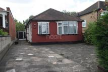 Wood Detached house for sale