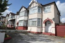 3 bed semi detached home in Clovelly Avenue
