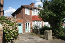 semi detached property for sale in Springfield Gardens