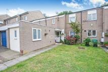 11 Pocklington Close Terraced property for sale