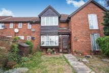 Flat in Welsh Harp, Colindale