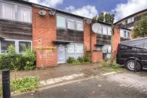 3 bed Terraced home for sale in Warmwell Avenue