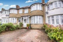 4 bedroom Terraced home for sale in Wakemans Hill Avenue