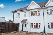 sheaveshill semi detached house for sale