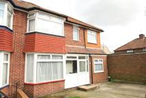 5 bed semi detached house for sale in Forest Gate