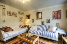 Terraced house for sale in Elvington Lane
