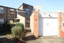 4 bed End of Terrace property for sale in Pocklington Close