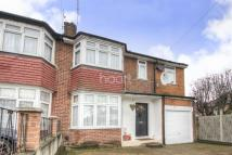 4 bedroom semi detached property for sale in Orchard Gate