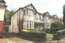 semi detached property for sale in Colin Crescent