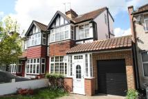 semi detached property for sale in The Greenway
