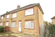 3 bed semi detached house in Fryent Grove