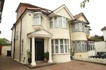 4 bed semi detached home in Southfields