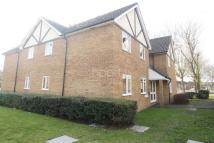 Flat for sale in Guillemot Court