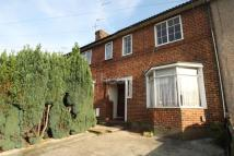 2 bed Terraced property for sale in Edrick Road