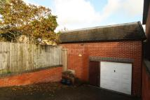2 bed Detached house for sale in Colin Park Road