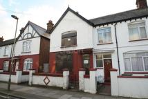 3 bedroom End of Terrace house for sale in Booth Road