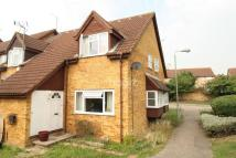 Amroth Green End of Terrace house for sale