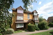Flat for sale in 27 Beaumaris Green