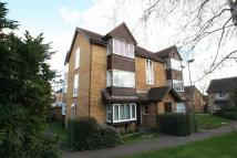 Flat for sale in Beaumaris Green