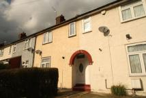 2 bedroom Terraced home for sale in Dryfield Road