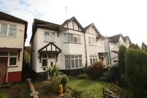 Sunningfields semi detached property for sale