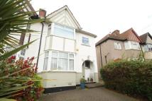 1 bed Maisonette for sale in Hillside