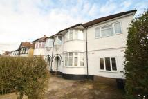 6 bedroom semi detached home in Colin Gardens