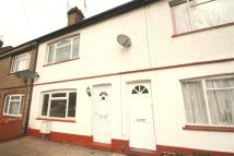 4 bedroom Terraced property for sale in Goldsmith Avenue