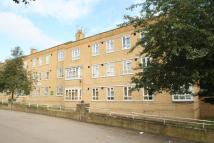 Flat for sale in Crokesley House