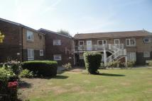 Maisonette for sale in Kenwood Court