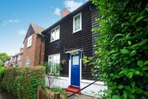 3 bed Terraced house in Orange Hill Road