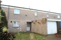 3 bed Terraced property in Elvington Lane