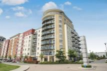Flat for sale in 27, Ascent House