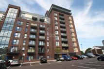 2 bed Flat in 3 Goshawk