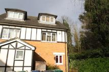 3 bed End of Terrace property for sale in Rickard Close