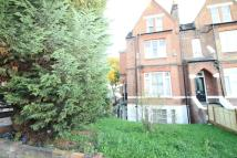 3 bedroom Flat for sale in Croydon Road, Anerley...