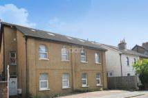 3 bed Flat in Suffolk Road...