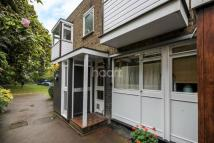 3 bed End of Terrace house in Giles Coppice...
