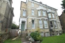 Anerley Park Flat for sale