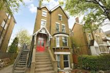 3 bed Flat for sale in Crystal Palace Park Road...