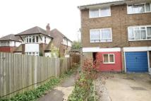 5 bedroom End of Terrace house for sale in Highfield Hill...