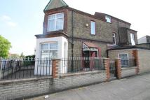 Thurlstone Road semi detached house for sale