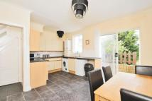 3 bedroom Terraced house for sale in Beauchamp Road...